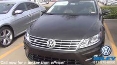 Dallas Ft Worth TX 2014 - 2015 Volkswagen Jetta Vs Nissan Sentra   2014 Jetta Specials Lewisville TX