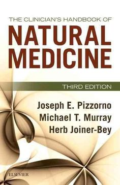 The Clinician's Handbook of Medicine