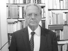 José T. Raga