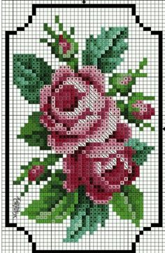 Thrilling Designing Your Own Cross Stitch Embroidery Patterns Ideas. Exhilarating Designing Your Own Cross Stitch Embroidery Patterns Ideas. Cross Stitch Bird, Cross Stitch Borders, Cross Stitch Flowers, Cross Stitch Charts, Cross Stitch Designs, Cross Stitching, Cross Stitch Embroidery, Embroidery Patterns, Hand Embroidery