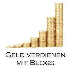 Es geht doch, wichtig ist der Fokus auf eine Sache und nicht permanent wechseln. Das gilt auch für den Einsatz der Werbemittel. Irritiere deine Leser nicht, denn diese sind dein Kapital. http://www.online-geldverdienen-tipps.de/geld-verdienen-mit-blogs-schreiben/