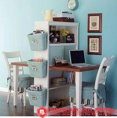 set meja kantor adalah salah satu furniture yang sangat penting yang digunakan dalam mengerjakan sesuatu.  Untuk Pemesanan Silahkan Hubungi Contact Person Kami : Pin : 26199A5C Call / Sms : 085643307760 Website : www.minimalisjatijepara.com