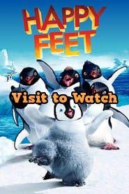 Hd Happy Feet Rompiendo El Hielo 2006 Pelicula Completa En Espanol Latino Happy Feet Free Movies Online Movies To Watch