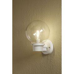 Bathroom Lights Screwfix bathroom lights screwfix | pinterdor | pinterest | cabinet