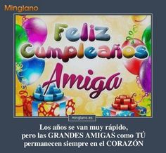 compartedeimagenes.pro imagenes-de-cumpleanos-para-mi-mejor-amigo Happy Birthday, Quotes, Pictures, Taps, Friends, Memes, Portrait, Brother, Happy Bday Wishes