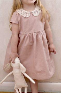 Sweet Hannah B Designs children's fashion Vintage Kids Fashion, Little Girl Fashion, Toddler Fashion, Fashion Kids, Vintage Kids Clothes, Clothes For Kids, Fashion Fashion, Fashion Outfits, Dresses Kids Girl