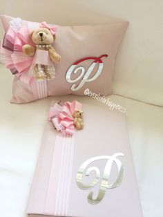 Takı yastığı, anı defteri Craft Work, Baby Room, Baby Gifts, Diy And Crafts, Home Decor, Pillows, Toss Pillows, Events, Accessories