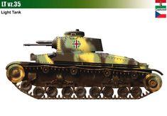 LT vz 35