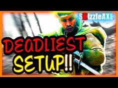 BEST GUN/WEAPON in BATTLEFIELD 1 - http://freetoplaymmorpgs.com/battlefield-1-online/best-gunweapon-in-battlefield-1