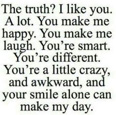 truth-boyfriend-quotes