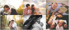 Family Photography ©2015 Eleventh Hour Goods, LLC www.eleventhhourgoods.com Columbia, SC Photographer