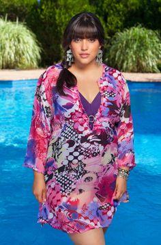 0a592e54417 51 Best Swimwear Cover ups - BeachDress images