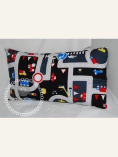 Υφασμάτινο μαξιλάρι μεγάλο σε ύφασμα με σχέδιο δρόμος-αυτοκίνητα Diaper Bag, Bags, Handbags, Diaper Bags, Mothers Bag, Bag, Totes, Hand Bags