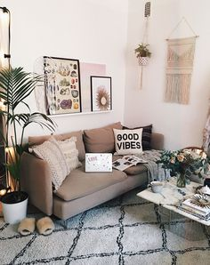 CHECK OUT MY BOARD CALLED DECO INSPO/GERMAINE/Josefin Dahlbergs blog/ I like Good Vibes!