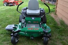 48 Best Bobcat mowers images in 2018 | Bobcat mowers, Lawn