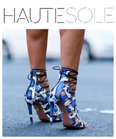 ✨PARIS FASHION WEEK LIVE WITH HAUTESOLE MAGAZINE✨  LUVEN PARIS STREET-STYLE  #HAUTESOLEMAG #PARIS #Fashion #FashionWeek #PFW #PARISFASHIONWEEK #shoes #NYFW #luxury #RTW #PurposeDriven #style #stylish #Footwear #design #FA2015 #Stylist #Fashiondesigner #Designer #FashionStylist #WardrobeStylist #CelebrityWardrobeStylist #Fashionista  #StreetStyle #BackStage #BehindtheScenes  #accessrunway