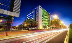 MICSUR la gran apuesta de la Cámara de Comercio de Bogotá a las Industrias - HSB Noticias