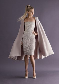 Swooned: Paolo Sebastian's 2014 Collection