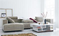 デンマークでは誰もが知る、クオリティソファ「eilersen」|ACTUS(アクタス) インテリア・家具・ソファ・チェア・テーブル・ギフト