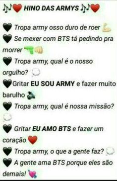 Ser army é profissão, ser Army é a uma das melhores coisas q aconteceu na minha vida! #OrgulhoArmy Bts Taehyung, Bts Bangtan Boy, Bts Jimin, Foto Bts, K Pop, Kdrama, Bts Meme Faces, Bts Imagine, I Love Bts