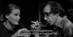 The 20 Most Relatable Woody Allen Quotes