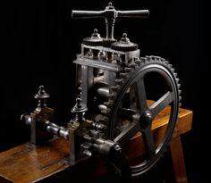 коллекция искусства – Toolmakers- старинные инструменты найдено: http://tanjand.livejournal.com/1222935.html