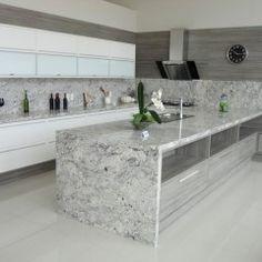 Granito Branco Romano