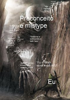 Intj, Memes, Wonderland, Movie Posters, Funny Conversations, Truths, Ideas, Meme, Film Poster
