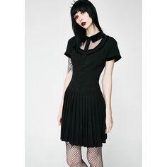 TOPSHOP Foil Pleat Midi Skirt ($115