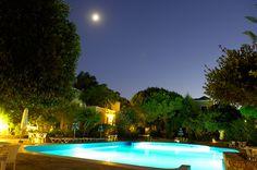 Top Hotels, Fine Hotels, Summer Vacations, Islands, Greece, Destinations, Europe, World