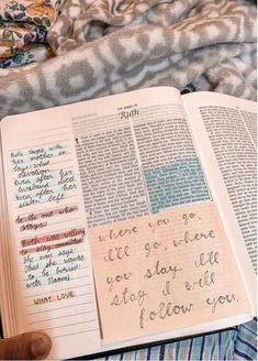 quotes quotes about life quotes about love quotes for teens quotes for work quotes god quotes motivation Bible Verses Quotes, Bible Scriptures, Quotes Quotes, Bibel Journal, Bible Doodling, Bible Study Journal, Bible Notes, Bible Art, Study Notes