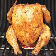 How To Grill via @rachaelraymag| rachaelraymag.com