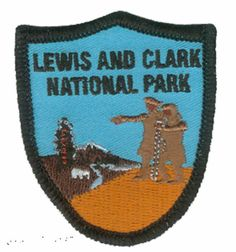 Electronics, Cars, Fashion, Collectibles, Coupons and National Park Patches, National Parks, Pin And Patches, Iron On Patches, Japanese Travel, Lewis And Clark, Fabric Patch, Vintage Posters, Badges