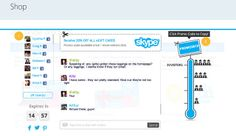 """How OpiaTalk Uses """"FOMO"""" To Turn Browsers Into Buyers 