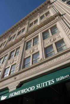 Homewood Suites by Hilton Nashville-Downtown - 3 Star #Hotel - $160 - #Hotels #UnitedStatesofAmerica #Nashville http://www.justigo.us/hotels/united-states-of-america/nashville/homewood-suites-by-hilton-r-nashville-downtown_116662.html