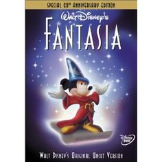 Disney Classics Movies On DVD For Cheap