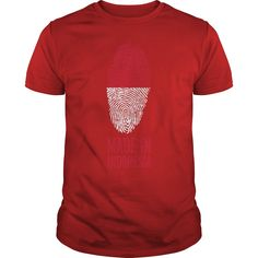 Made In Indonesia - Mens Muscle T-Shirt  #gift #ideas #Popular #Everything #Videos #Shop #Animals #pets #Architecture #Art #Cars #motorcycles #Celebrities #DIY #crafts #Design #Education #Entertainment #Food #drink #Gardening #Geek #Hair #beauty #Health #fitness #History #Holidays #events #Home decor #Humor #Illustrations #posters #Kids #parenting #Men #Outdoors #Photography #Products #Quotes #Science #nature #Sports #Tattoos #Technology #Travel #Weddings #Women