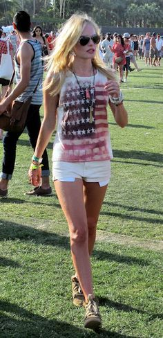 coachella outfit; lol...for the year that i actually get a ticket.