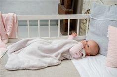 Kinderkamer Van Mokkasin : Die 7 besten bilder von babytextilien wickeln wunschliste und baby