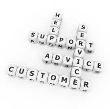 #orangecustomerservicesphonenumber orange customer services