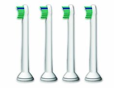 Philips Sonicare Airfloss Interdental Cleaner Ample Supply And Prompt Delivery Air & Water Flossers