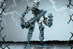 Lego Bionicle Toa Inika Matoro for sale online Stick Figures, Action Figures, Lego Bionicle, Legos, The Past, Geek Stuff, Gundam, Characters, Awesome