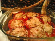 5 tonnikalaruokaa - helppoja arkiruokia Fish Dishes, Stew, Cauliflower, Diet Recipes, Food And Drink, Baking, Vegetables, Desserts, Diabetes