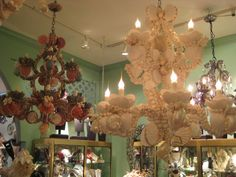 Google Image Result for http://www.summerthorntondesign.com/wp-content/_images/2011/11/shell-chandeliers.jpg