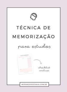 How to Learn Portuguese Quickly Learn Portuguese, Portuguese Lessons, Study Organization, Study Hard, Study Inspiration, Studyblr, School Hacks, Study Notes, Student Life