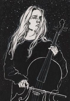 Анюта Ларюшкина