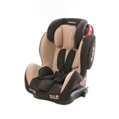 Scaun auto Georgia cu Isofix si Top Tether Bej KidsCare Baby Car Seats, Georgia, Children, Cots, Kids, Kid, Kids Part, Infant Car Seats, Little Children
