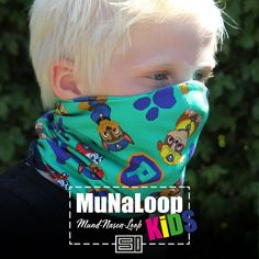 Mask For Kids, Good Things, This Or That Questions, Sewing, Fabric, Blog, Crowns, Accessories, Simple