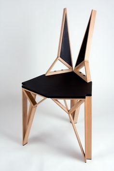 Деревянные стулья  #мебель #интерьер #дизайн #деревяннаямебель #мебельиздерева #стульяиздерева