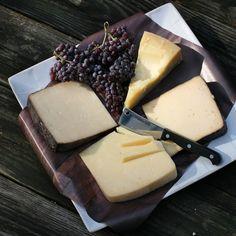 Sartori Cheese Collection
